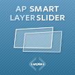 AP Smart LayerSlider